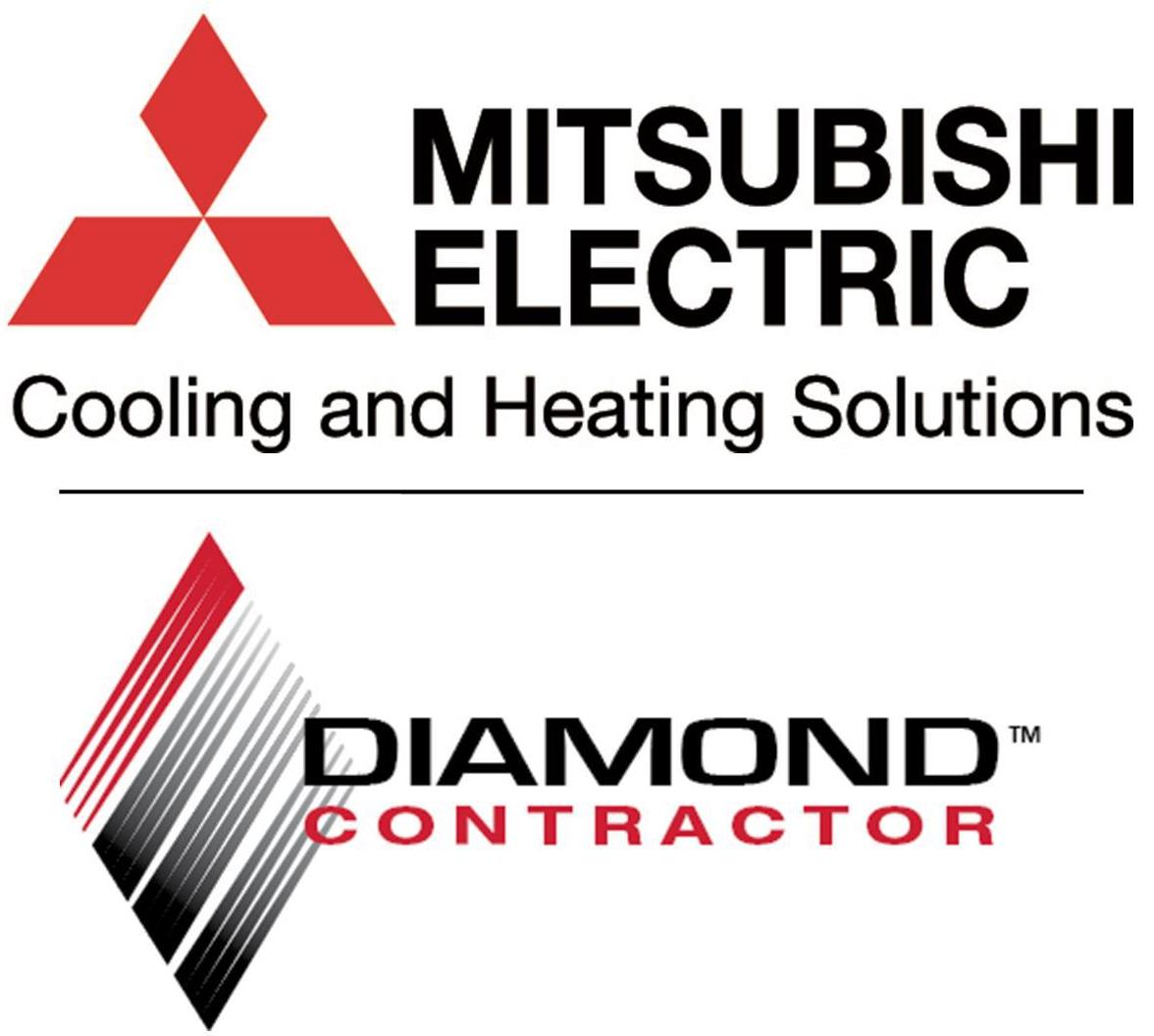 cooling service electric and for video watch installation heating mitsubishi condensate youtube pump